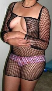 Transparent bra xxx hd pic