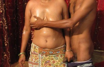 gaon ki aunty saree removing image new hd gallery