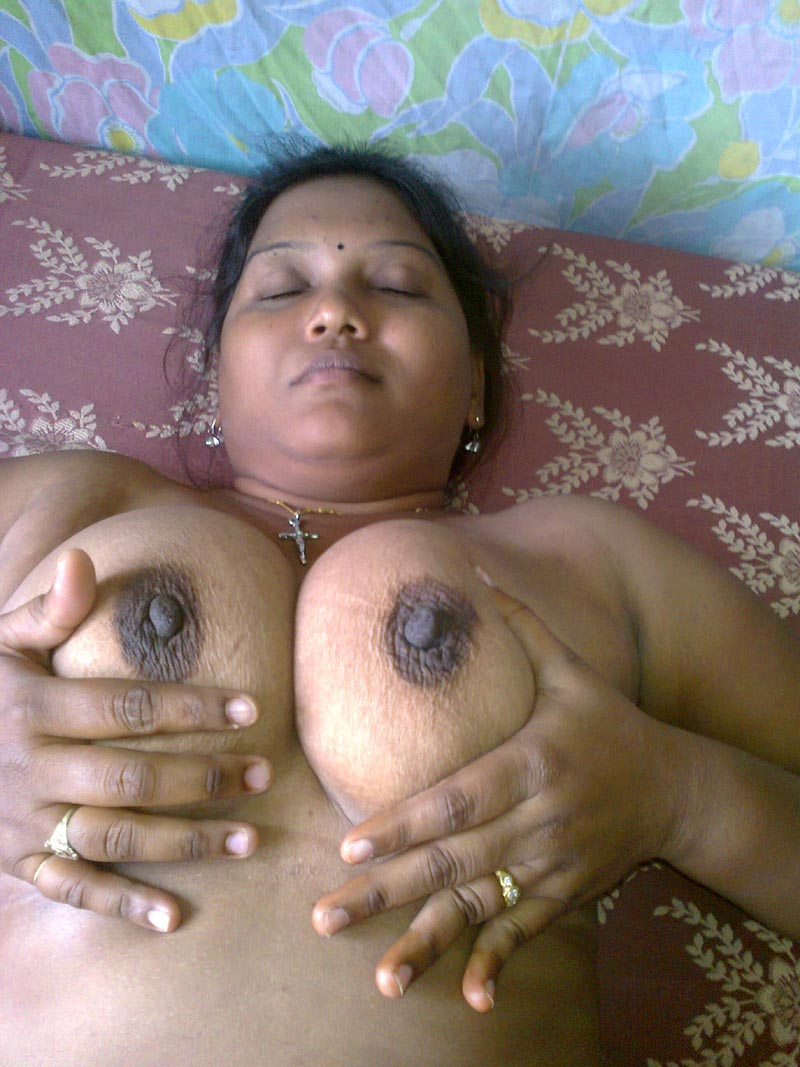 Desi Village Bengali Aunty Nude Photo - Unseen Xxx Collection-3478