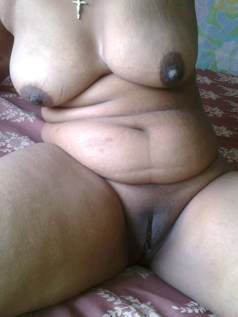Desi Village Bengali Aunty Nude Photo - Unseen Xxx Collection-3688