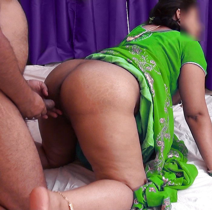 big fat mallu nude