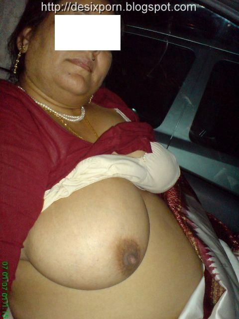 nackt nackt sexy indian aunties