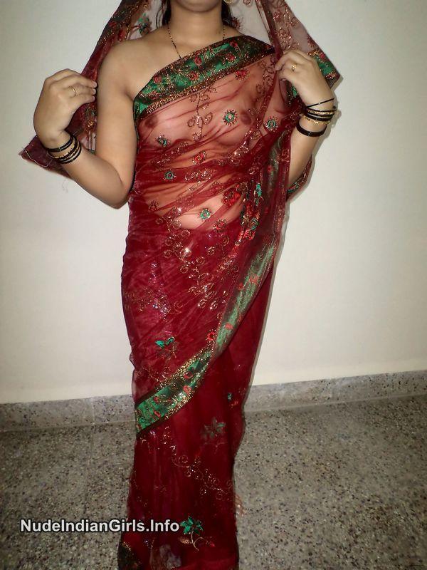 Bangla Saree Removing Porn Photos  Xxx Big Boobs Gallery-3251