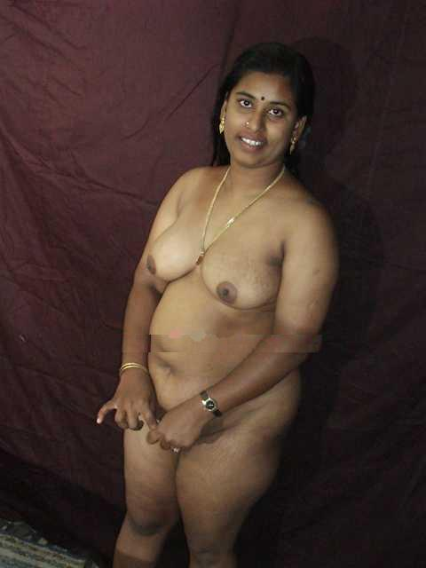 latest fat aunty xxx sex photo