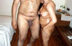 honeymoon sex