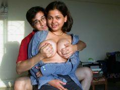 Hot indian aunties big boobs