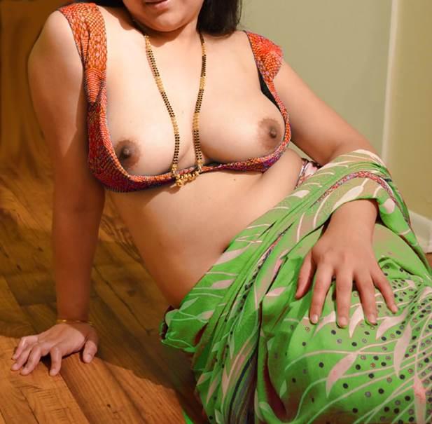 nude indian girls fucking