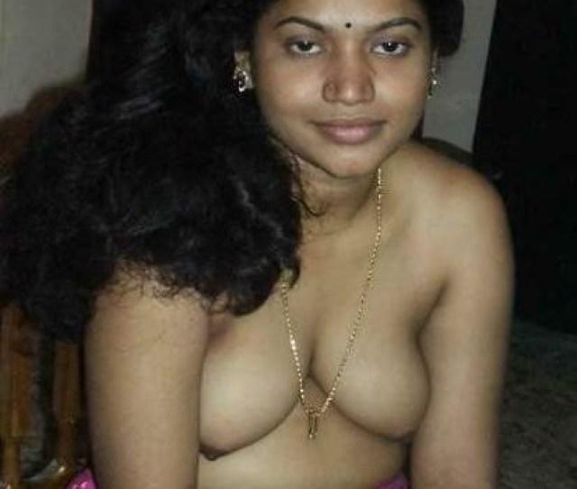 Aunties Xxx Malayalam