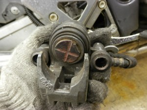 balius_rear_brake_oh-5