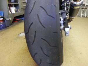 gsr750_tire_change-2