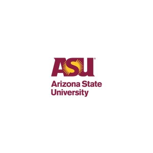 ASU Corporate Events