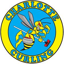Charlotte Curling Club - Hot Shots Curling Camp