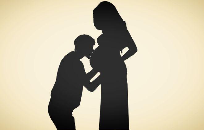 f6da68634598 Mužské chyby v manželstve. Najčastejšie ženské chyby v manželstve ...