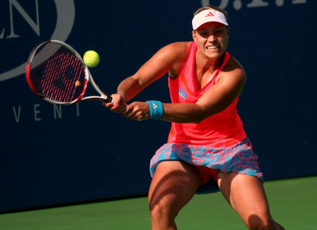 Angelique_Kerber_2011_US_Open