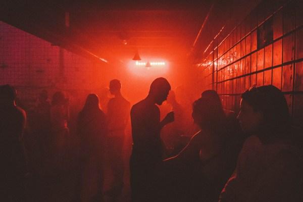AMSTERDAM DANCE EVENT 2019: DE BESTE AFTERPARTY'S TIJDENS ADE