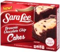 65294-Sara-Lee-Brownie-Chocolate-Chip-original