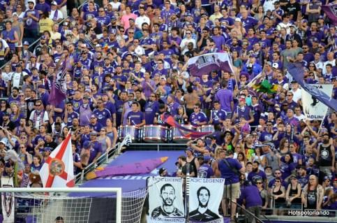 Orlando City 06 (124)