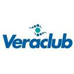 Veraclub