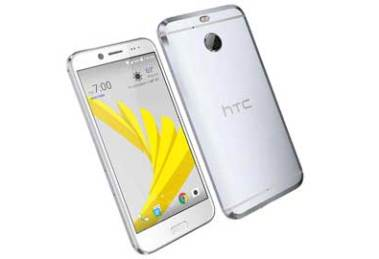 Setup Hotspot on HTC Bolt Smartphone