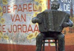 Jordaanfestival Amsterdam