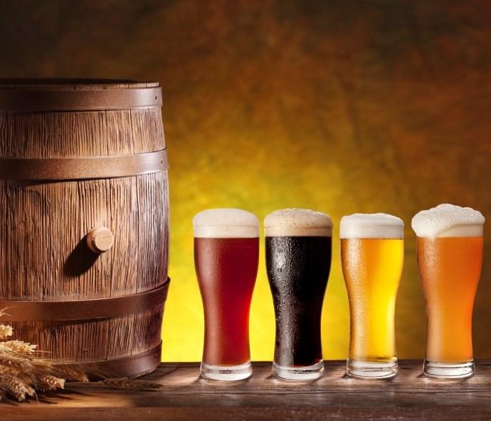 24 – 25 september specialty beer festival BierWest