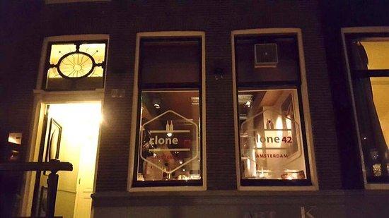 Clone 42