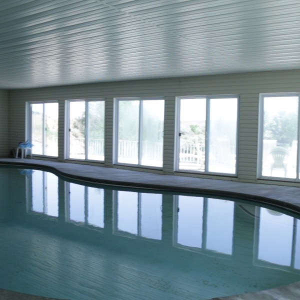Oregon Hot Springs For Sale