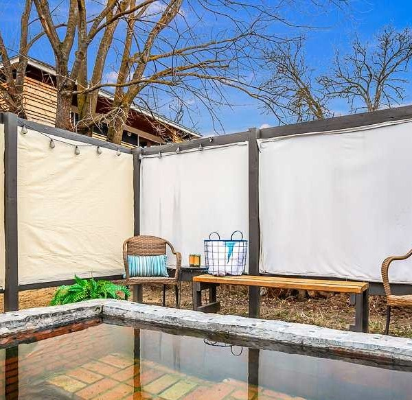 Boise Hot Springs Home for Sale