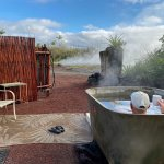Puna Hot Springs for Sale
