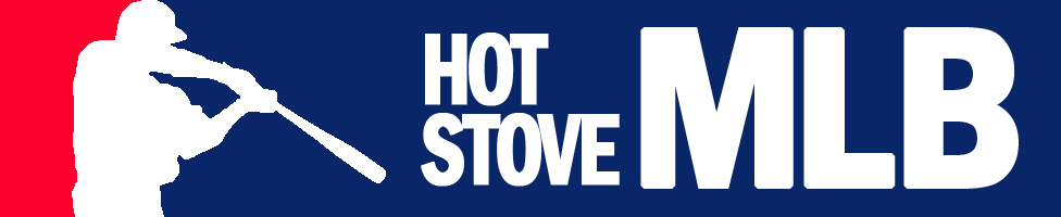 Image result for hot stove league logo