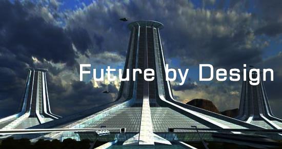 Futurez By design 2