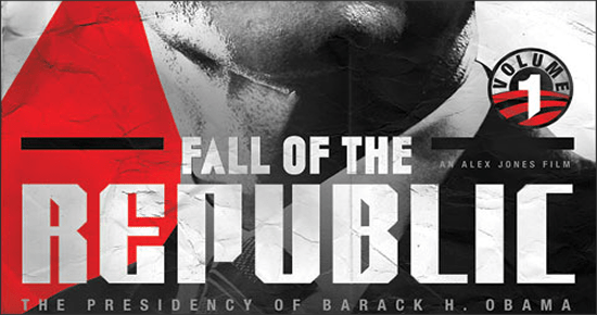 fall of republic