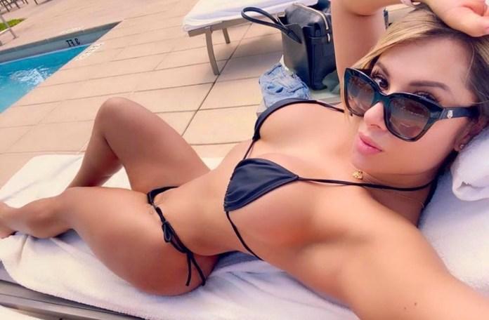 Laura López HotSweetHome.com