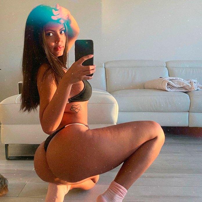 Nicole Borda HotSweetHome.com