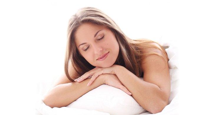 Duerme-bien-y-controla-tu-peso-HotSweetHome