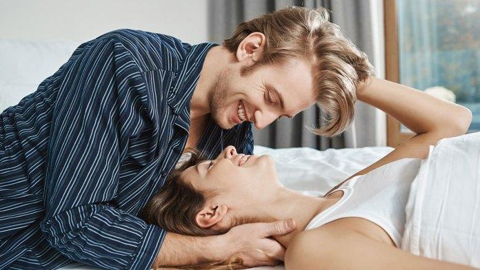 actos-sexuales-más-intensos-HotSweetHome