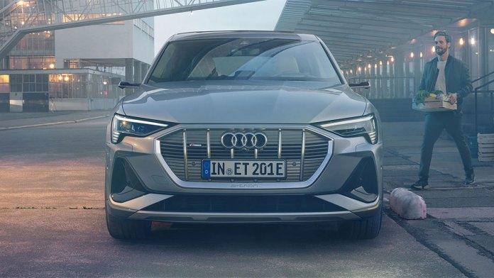 Audi-e-tron-HotSweetHome