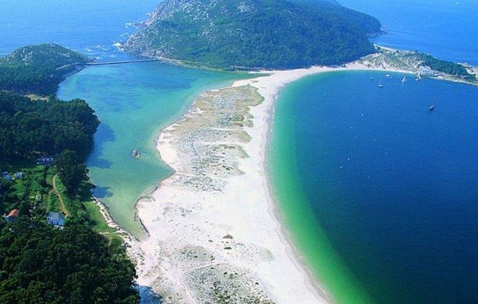 playas europeas HotSweetHome