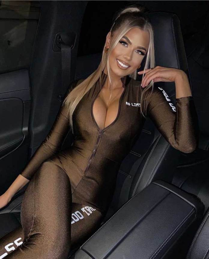 Sylvija Vasilevska HotSweetHome
