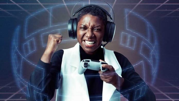 videojuegos-más-vendidos-en-2021-HotSweetHome