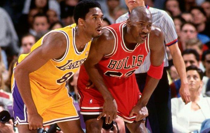 Michael-Jordan-vs.-Kobe-Bryant-Dos-maneras-distintas-para-alcanzar-el-éxito-HotSweetHome