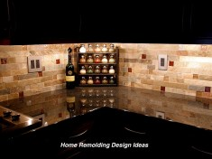 Home Remodel Design Ideas