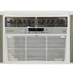 How to Calculate the BTU's Size Air Conditioner for Room Size