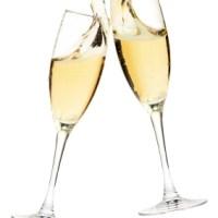 Ratgeber für Sekt und Champagner: Schampus für alle