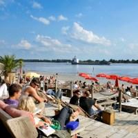 Bettensteuer in Hamburg weit hinter Erwartungen zurück