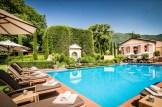 Hotel Giardino Ascona - 2