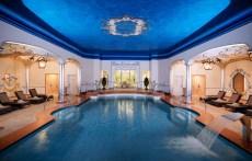 Hotel Giardino Ascona - 8