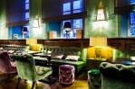 Grandhotel Schloss Bensberg - Bar