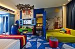 Land of Legends Antalya Turkey - Kingdom Hotel - 1