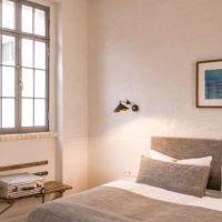 Berlin bekommt neuen Hotelrekord - Neue Hotels in der Hauptstadt